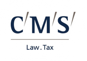 CMS logo - law firm pages v2_0 (1)