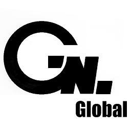 gnl-global-logo