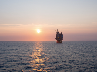 4th BBSPA Oil and Gas Offshore Safety Seminar Athens 23 May 2018