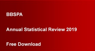 Download BBSPA Statistical Review