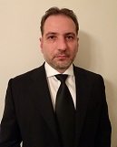 Alexander Yordanov - Commission for Water and Energy Regulation of Bulgaria