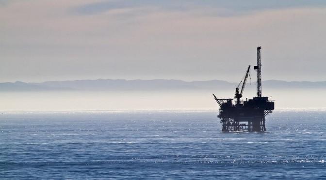 BBSPA Oil & Gas Offshore Safety Seminar, 18 September 2015, International Hotel, Golden Sands, Varna